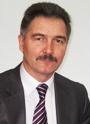 Лушников Владимир Александрович